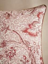 Rose Ancien – 50 x 50