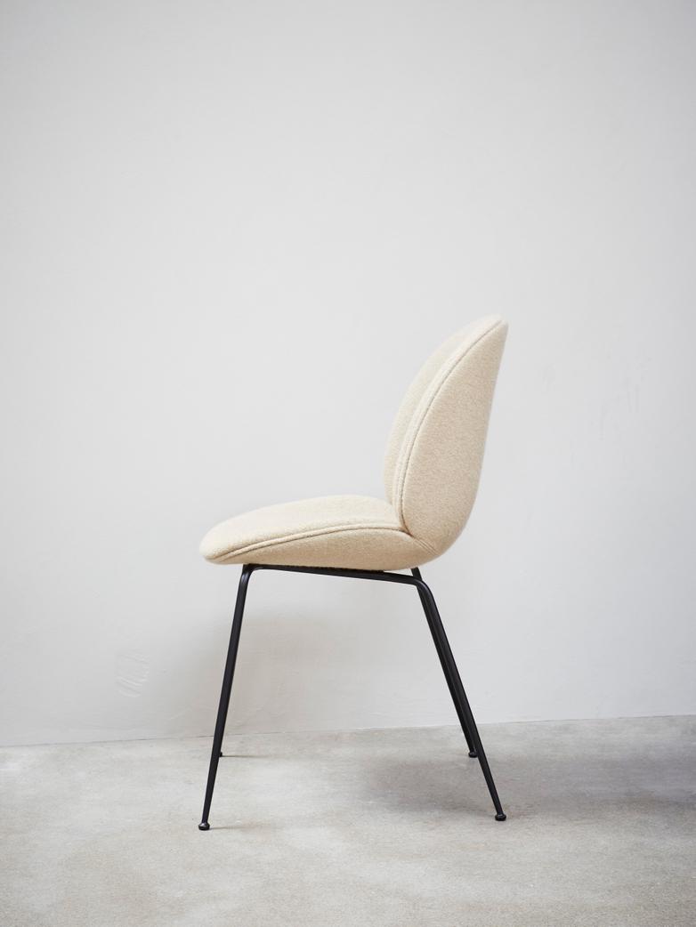 Beetle Dining Chair Safari