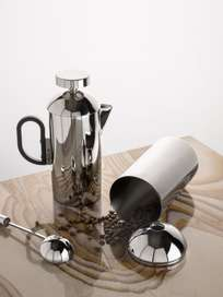 Brew Coffee Caddy