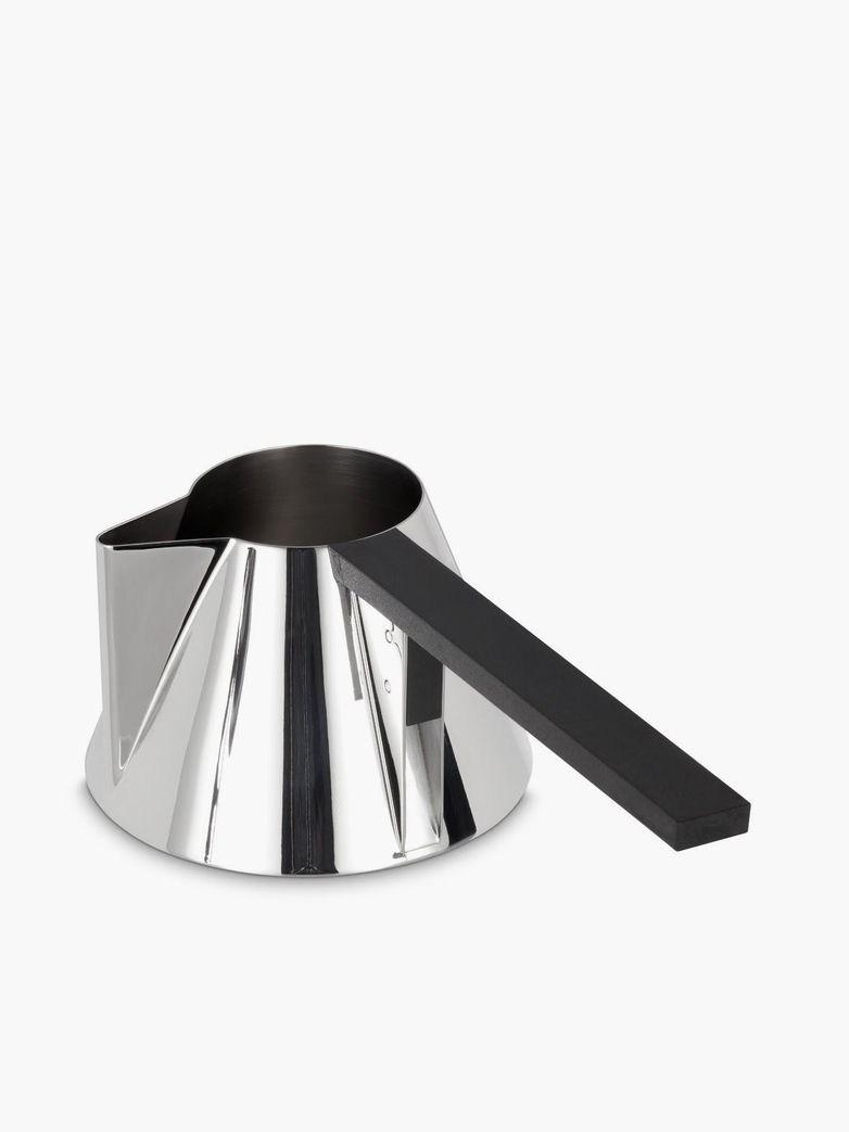 Brew Milk Pan