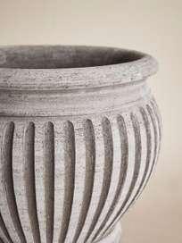 Piccolina Pot – Ø30