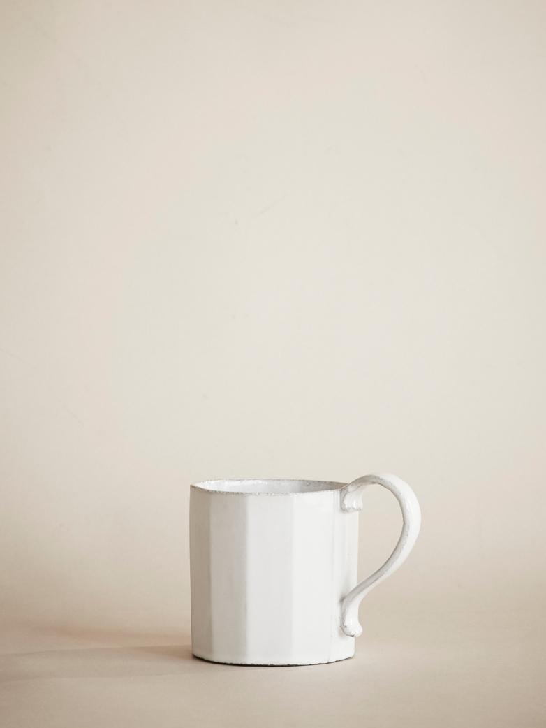 Octave Mug