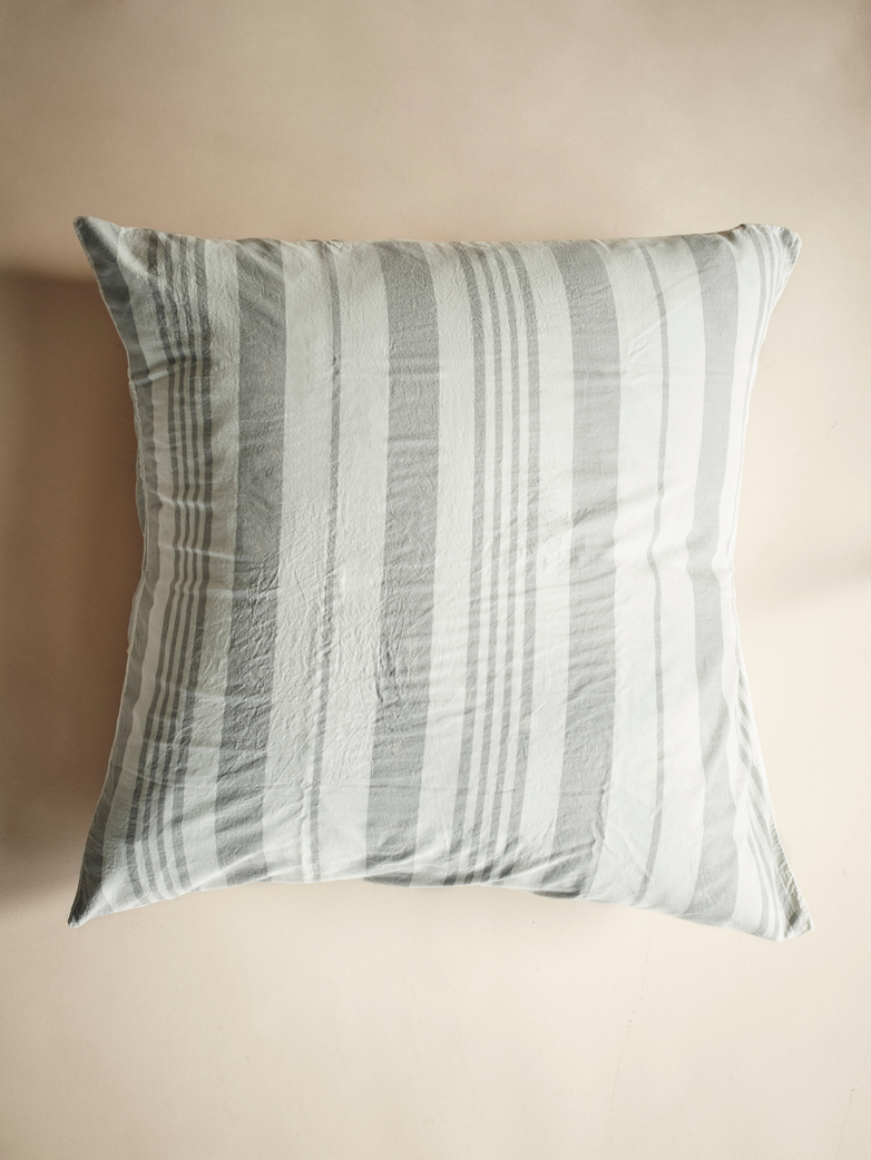Rei Cushion Cover – Tisana – 65x65