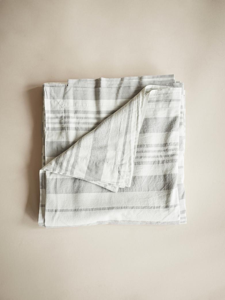 Rei Flat Sheet – Tisana – 270x290
