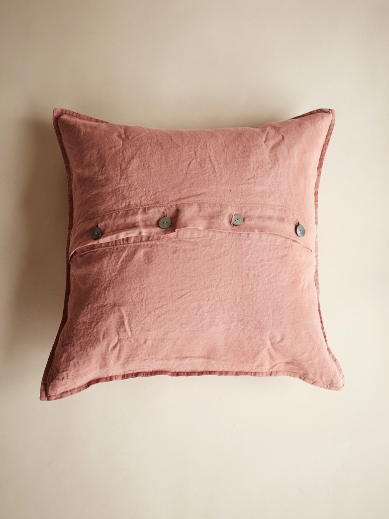 Rem Cushion Cover – Fard – 50x50