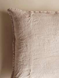 S-Bon Cushion Cover – Verbena – 50x50