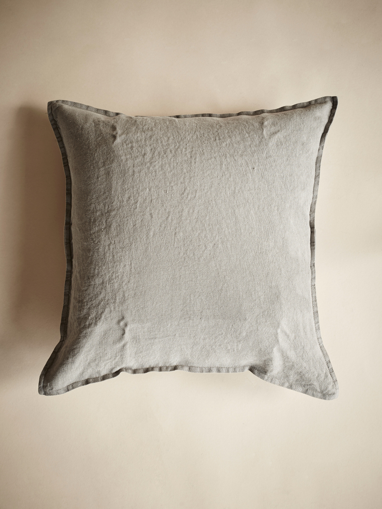 S-Bon Pillow Case – Fumo – 50x50
