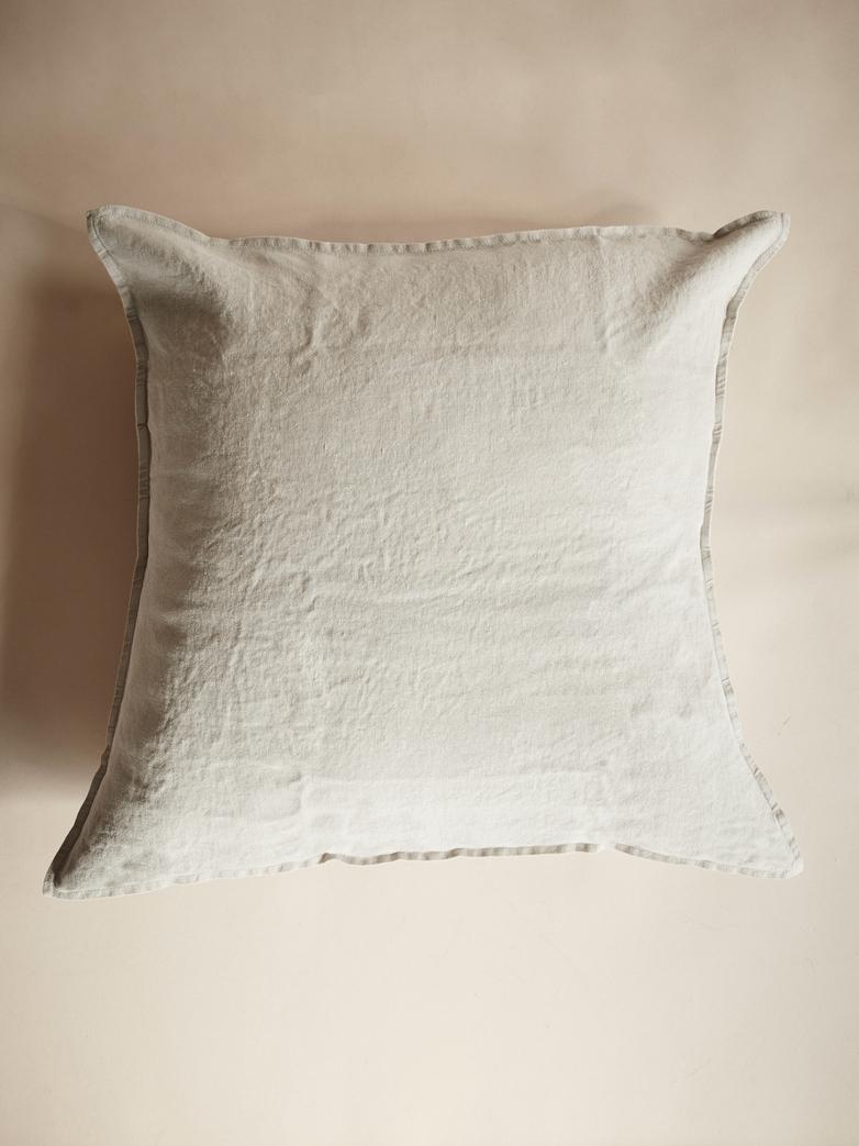 S-Bon Pillow Case – Greige – 65x65