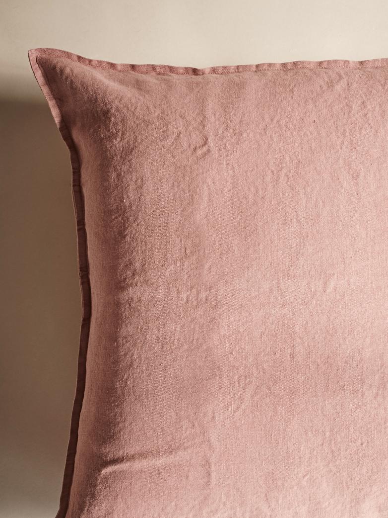 S-Bon Cushion Cover – Fard – 65x65