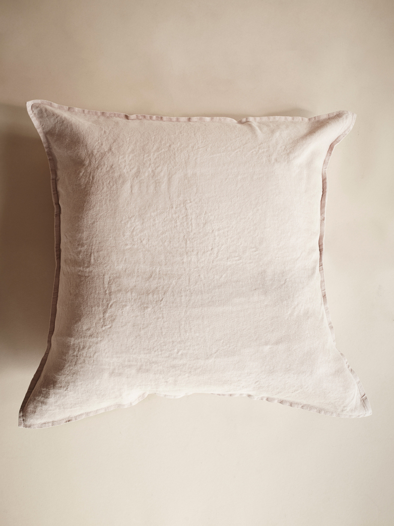 S-Bon Cushion Cover – Verbena – 65x65