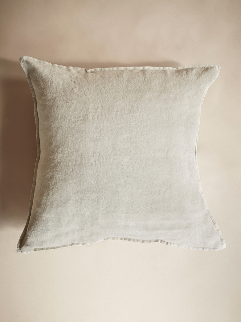 S-Bon Cushion Cover – Mastice – 65x65