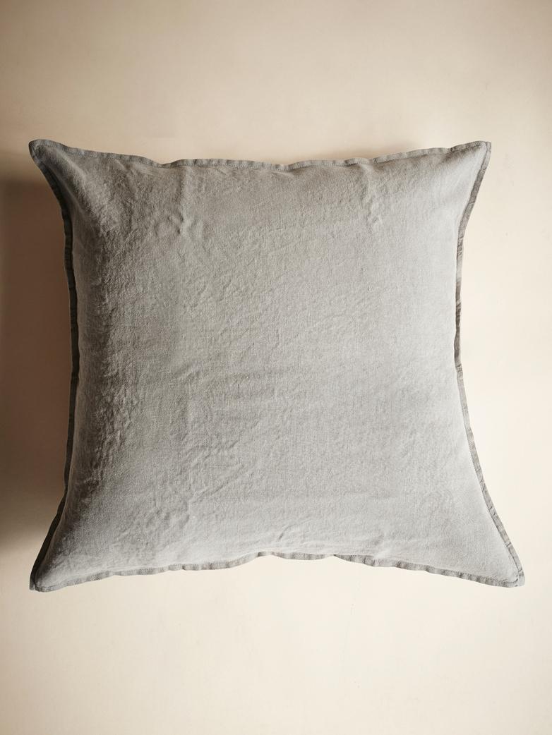 S-Bon Pillow Case – Fumo – 65x65