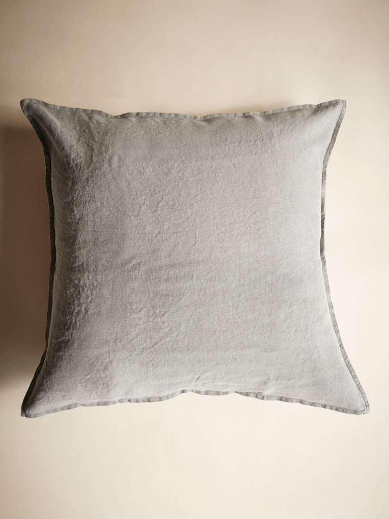 S-Bon Cushion Cover – Fumo – 65x65