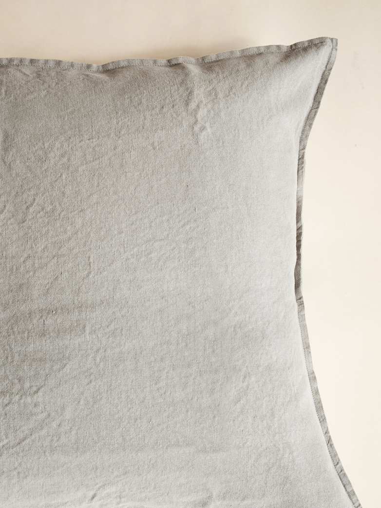 S-Bon Cushion Cover – Fumo – 65x65