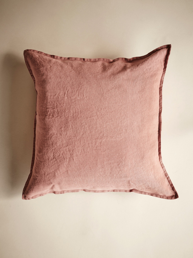 S-Bon Cushion Cover – Fard – 50x50