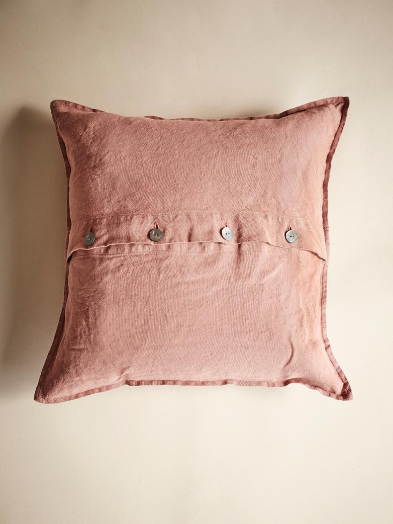 S-Bon Cushion Cover – Fard – 50x50