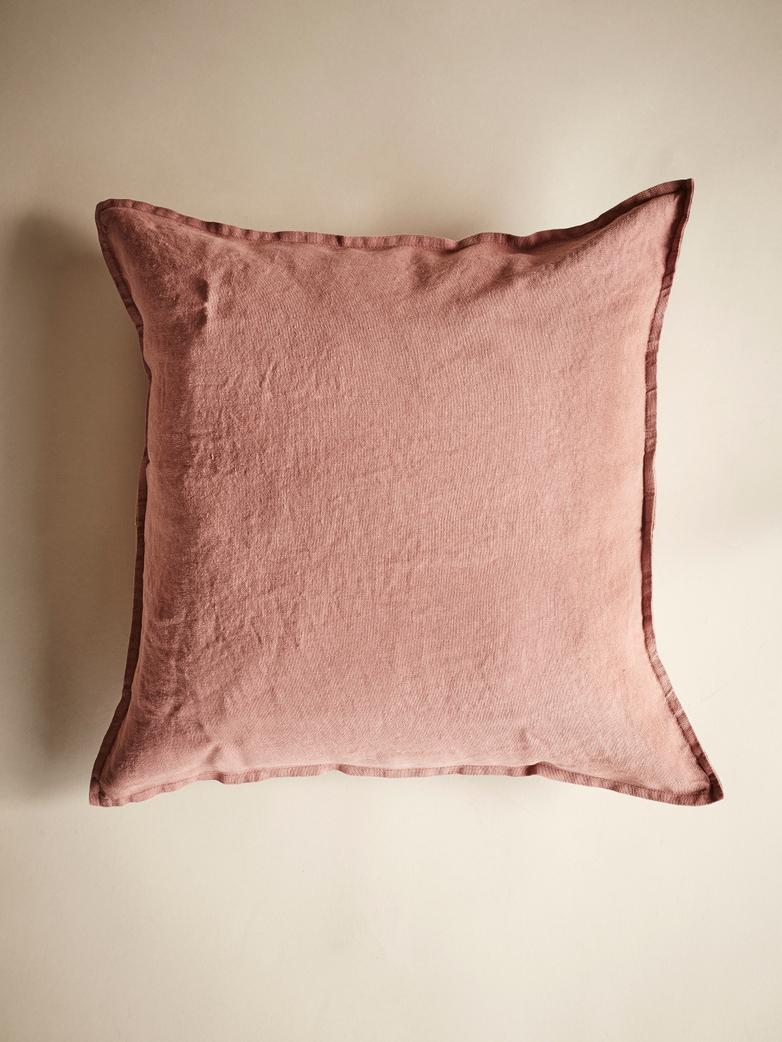 S-Bon Pillow Case – Fard – 50x50