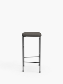 Covent Bar Stool – 65