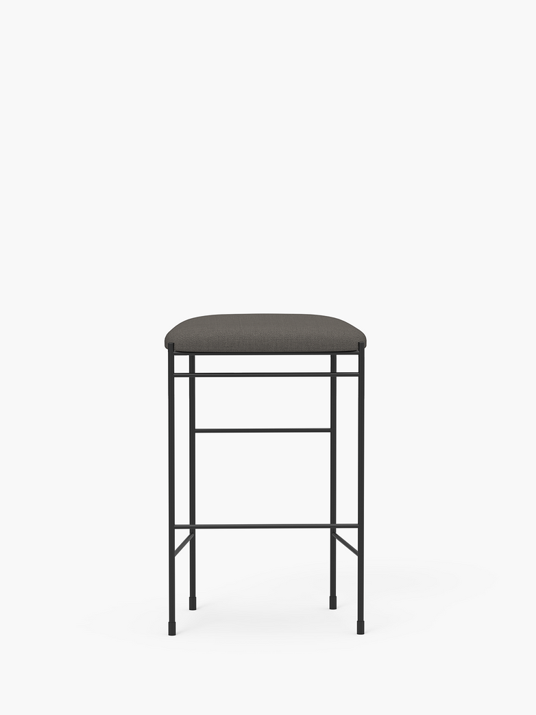 Covent Bar Stool – 65 – Category A – Remix 233