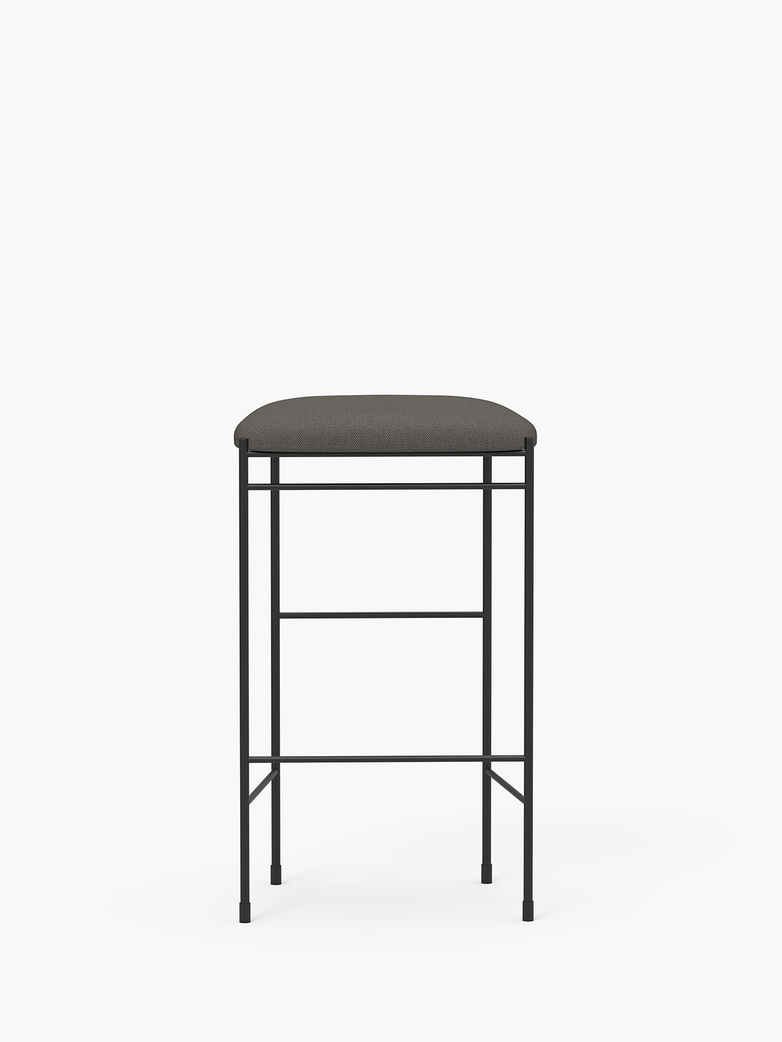 Covent Bar Stool – 75