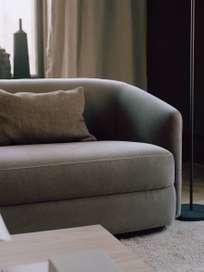 Covent Sofa – 3 Seater – Category E – Veluti Udine