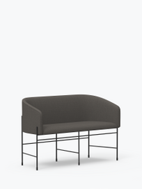 Covent Love Seater – Category A