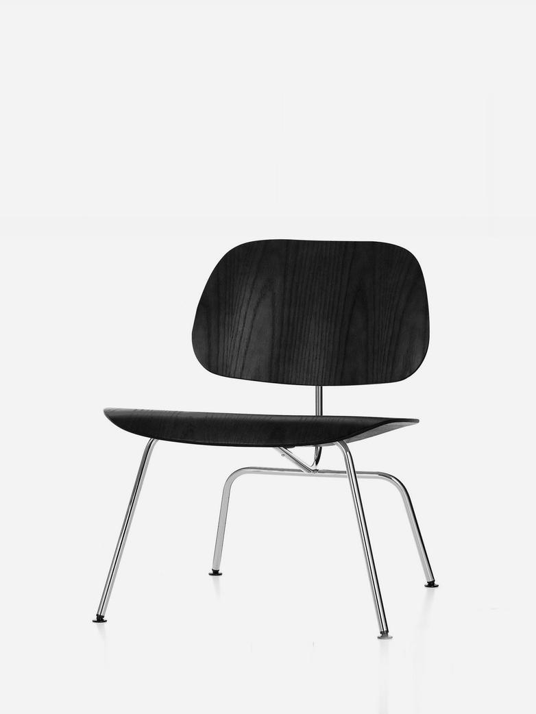 Plywood Group – LCM – Black Ash