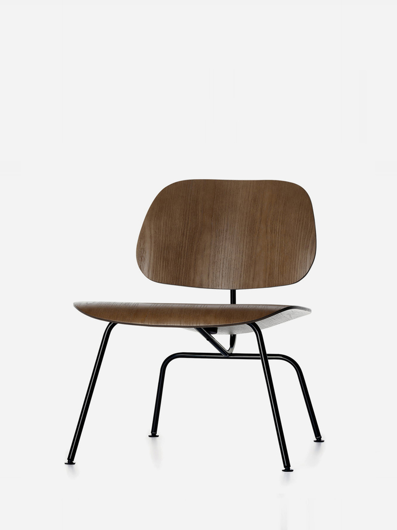 Plywood Group – LCM – Dark Pigmented Walnut