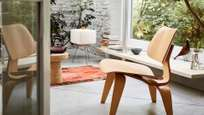 Plywood Group – LCW – Black Ash