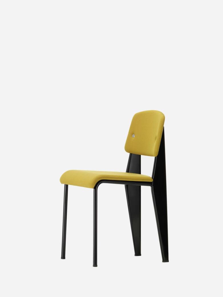 Standard SR – Yellow Canola