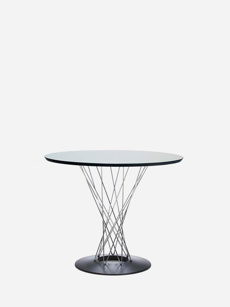 Isamu Noguchi Dining Table – Ø90