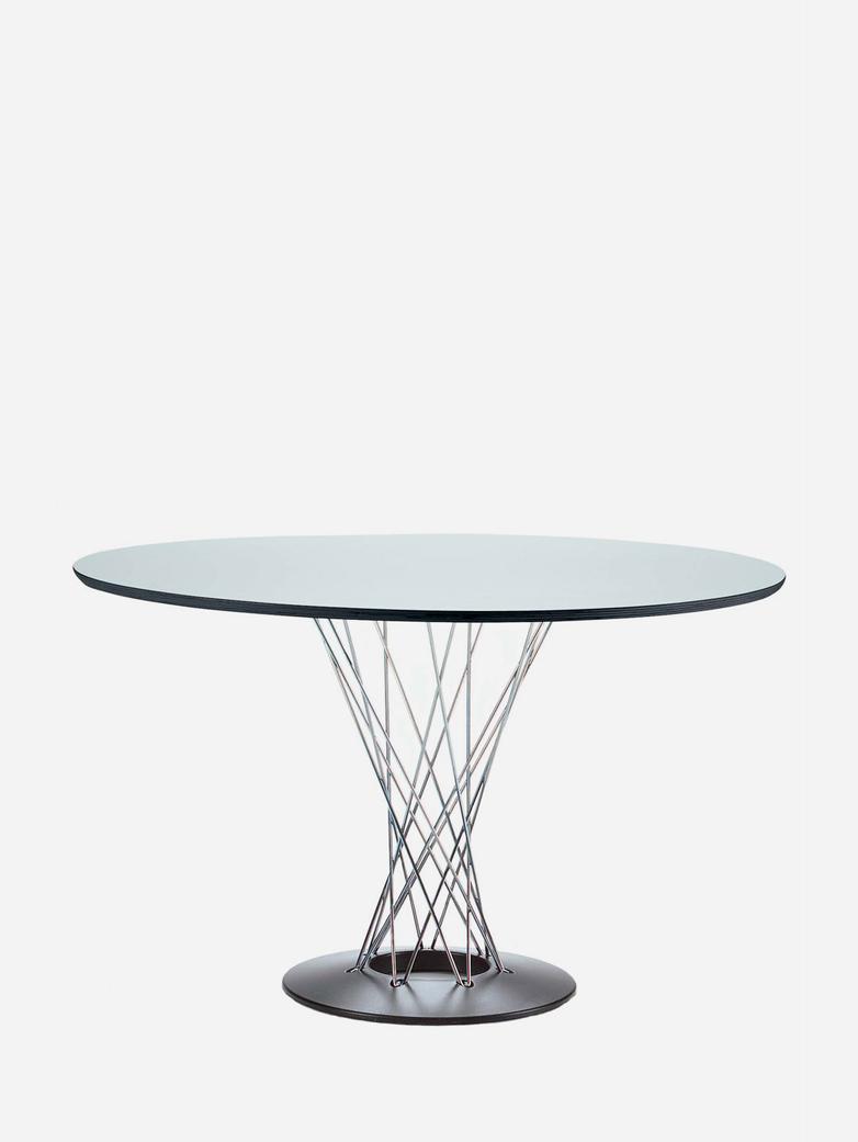 Isamu Noguchi Dining Table – Ø121