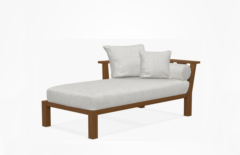 Inout 20 Day-Bed – Category D