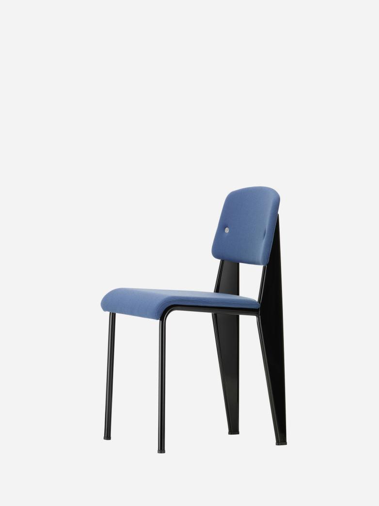 Standard SR – Indigo Blue