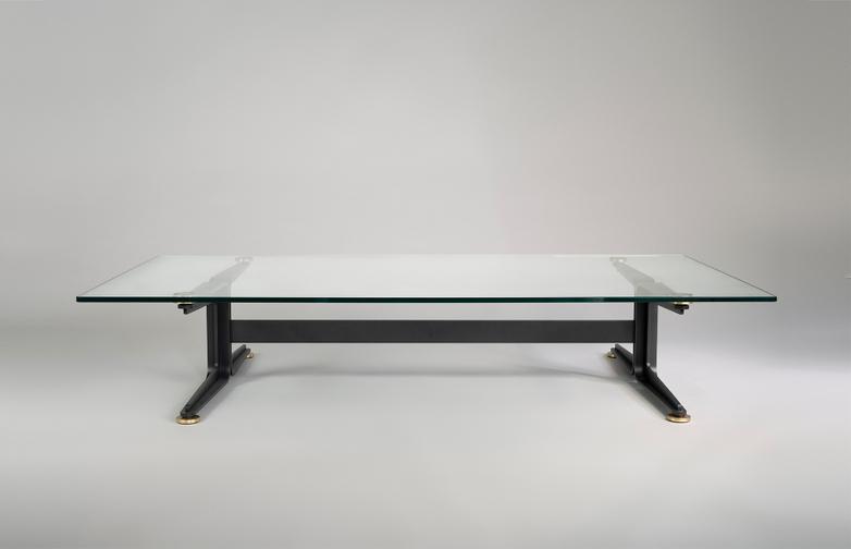 Floyd High Sofa Table