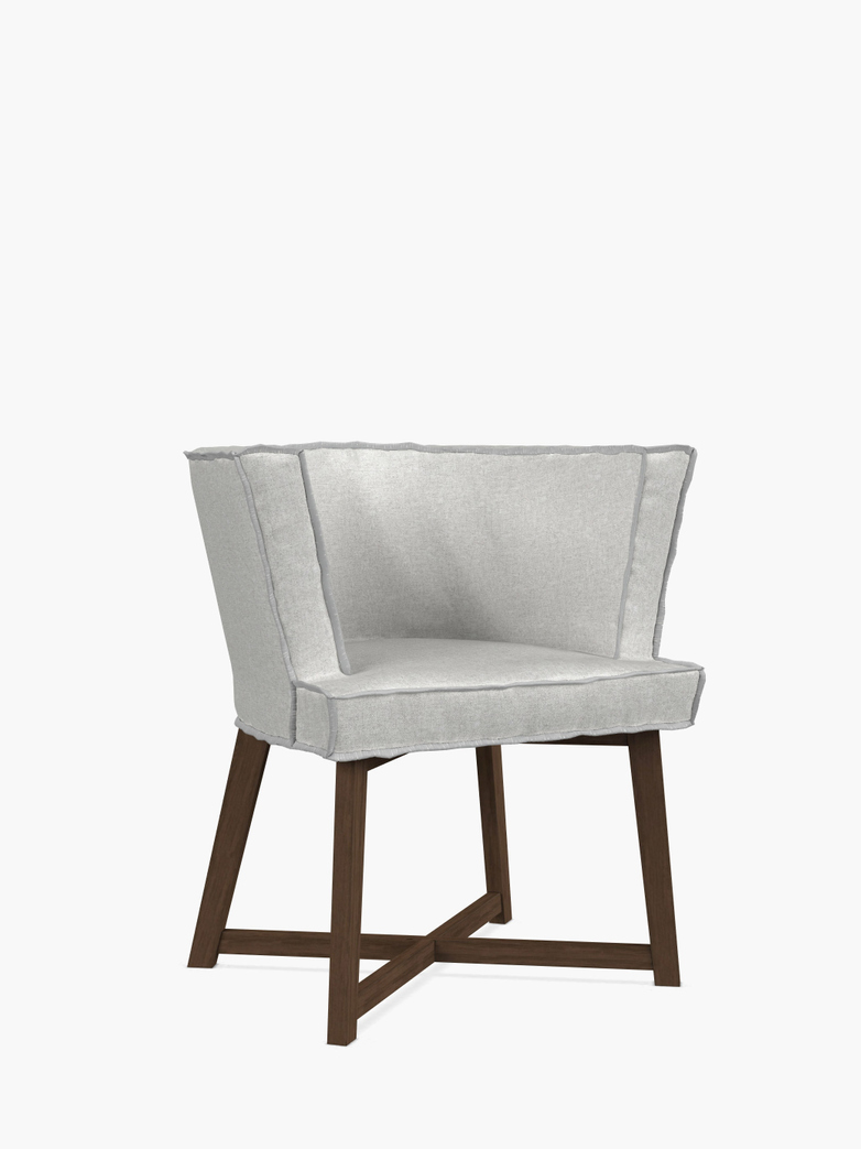 Gray 26 Armchair – Category C