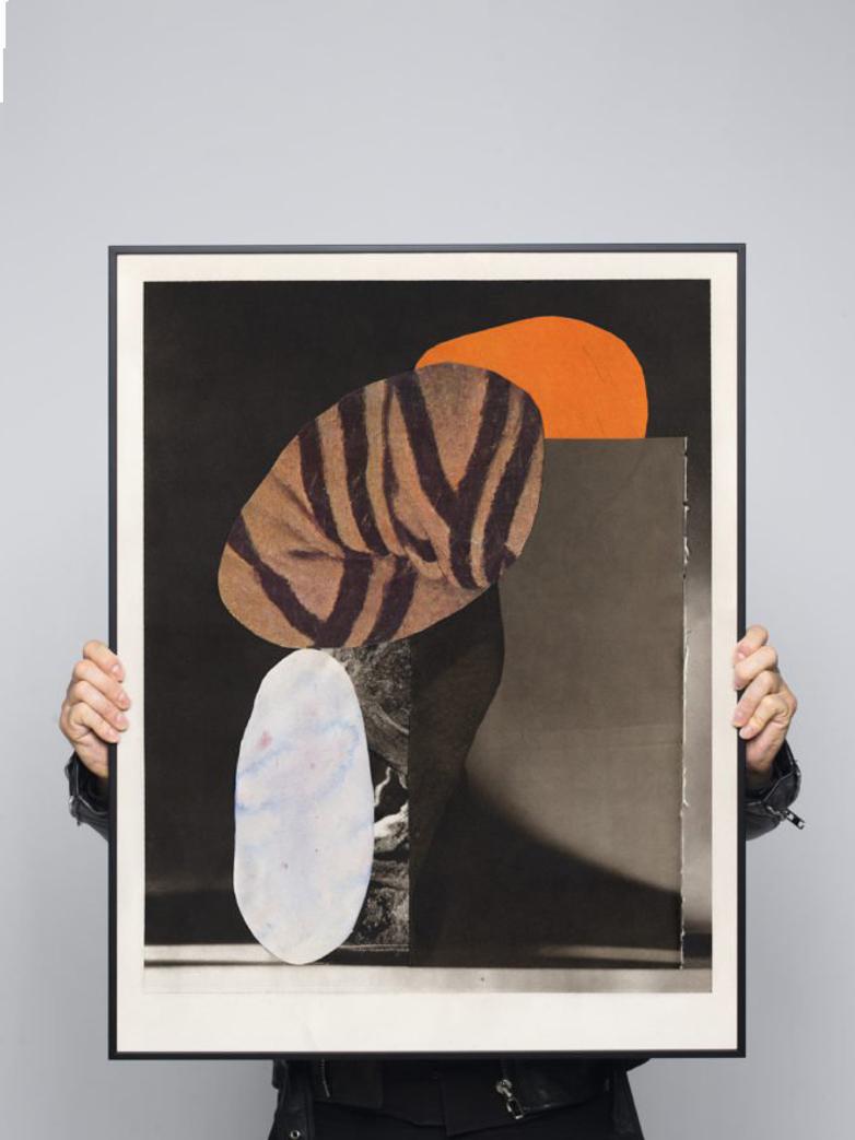 13 – 60 x 80 – Malin Gabriella Nordin