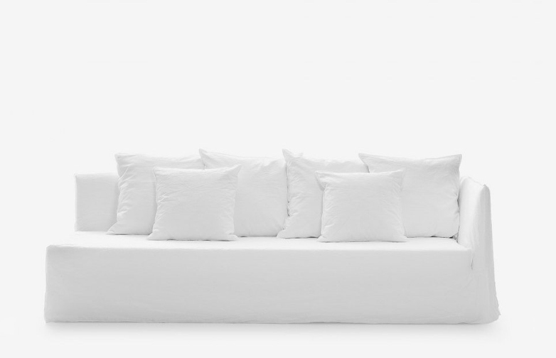 Ghost 22 LR Modular Sofa – Category B