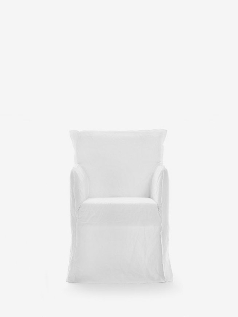 Ghost 25 Armchair – Category B