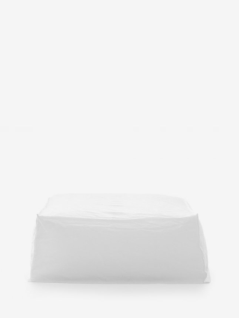 Ghost 26 P Ottoman – Category B
