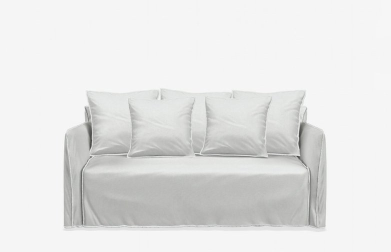 Ghost Out 10 Sofa – Category B