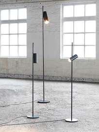 Sofisticato Floor Lamp Nr.16