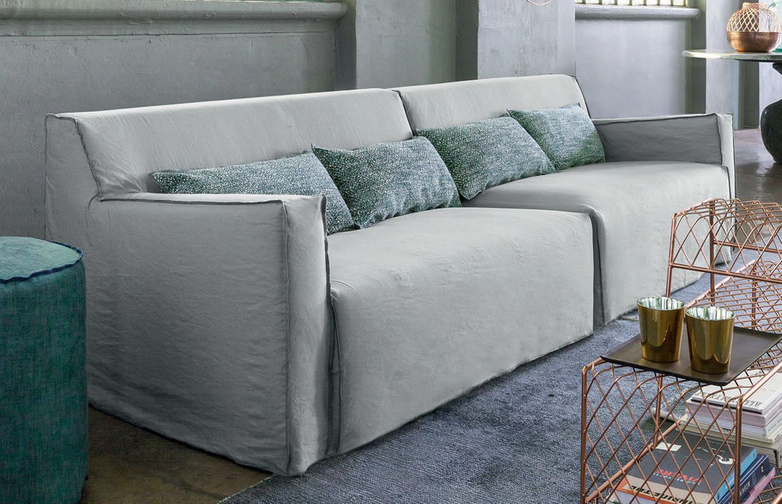 More 10 Sofa – Category C – 200