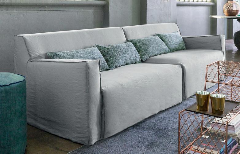 More 10 Sofa – Category C – 200