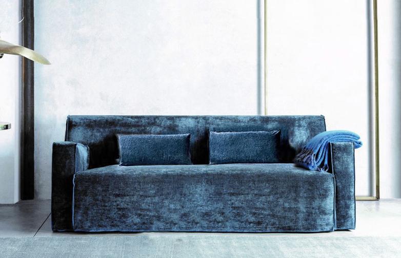 More 12 Sofa – Category C – 230