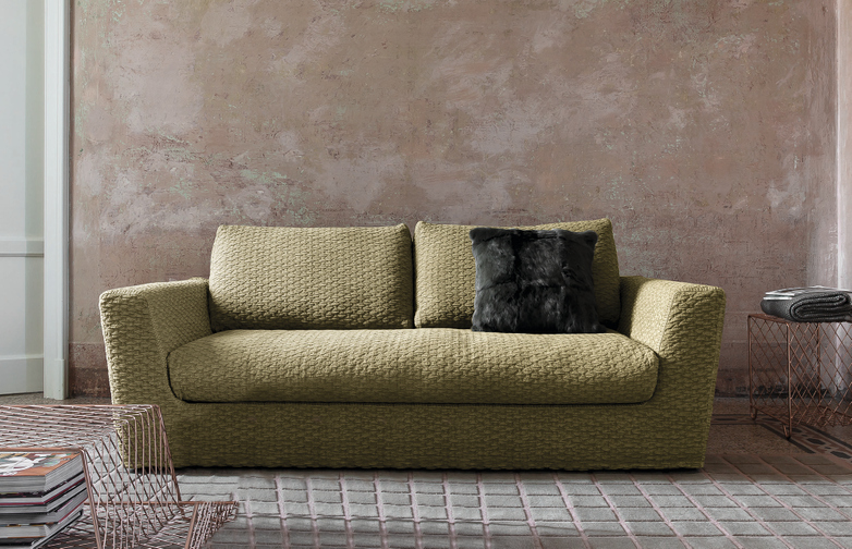 Mik Sofa – Category C