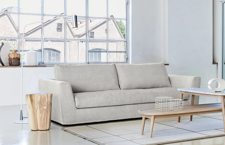 Mik Sofa – Category B