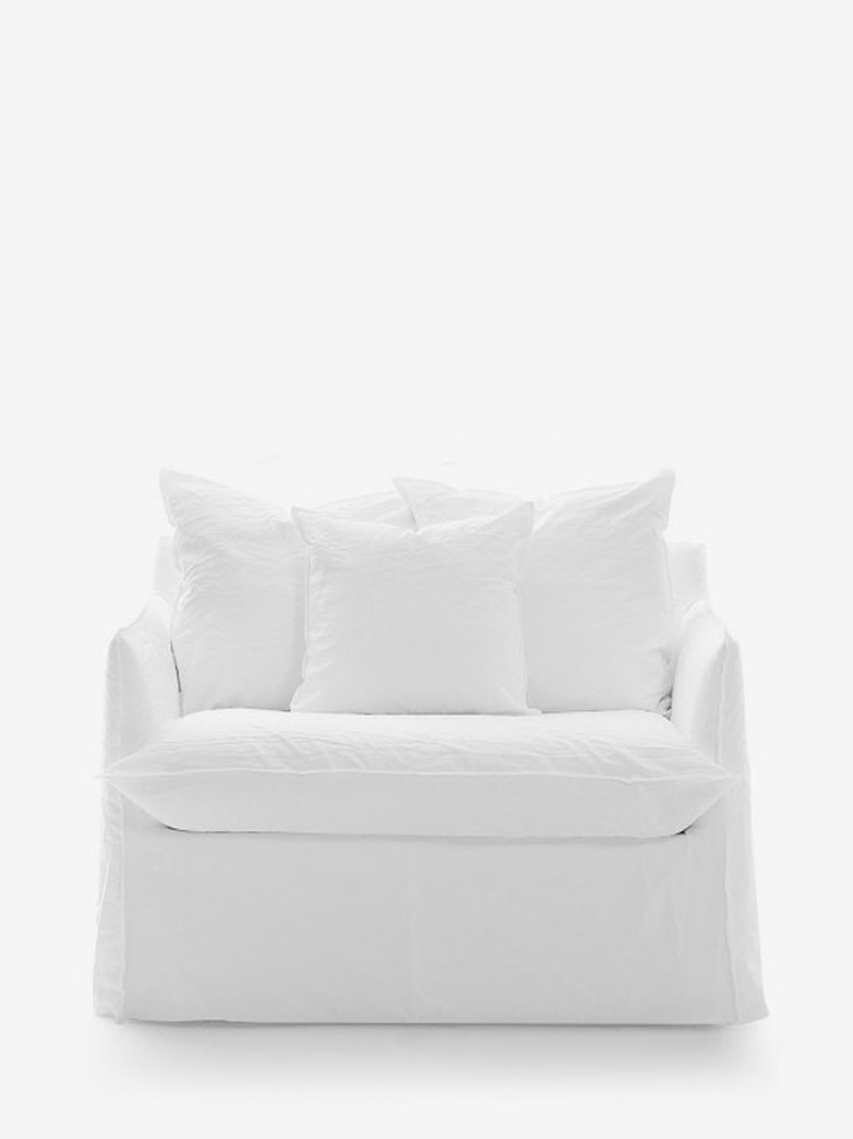Ghost 11 Put-me-up Chair – Category C