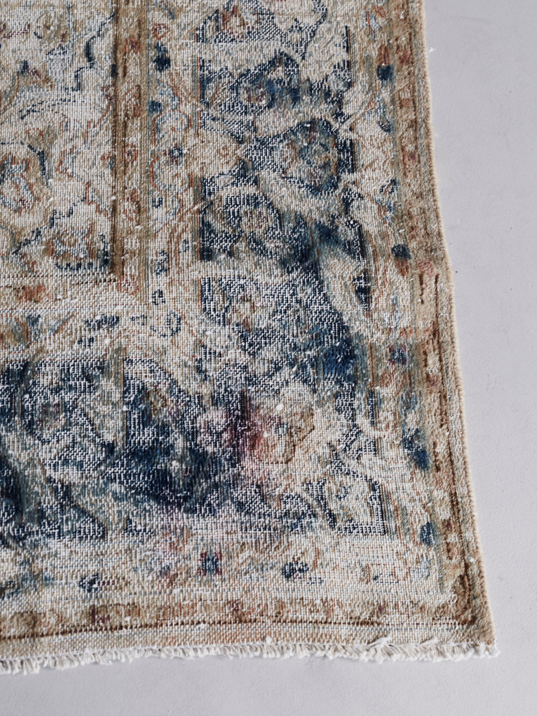Antique Kerman Wool – 200 x 285