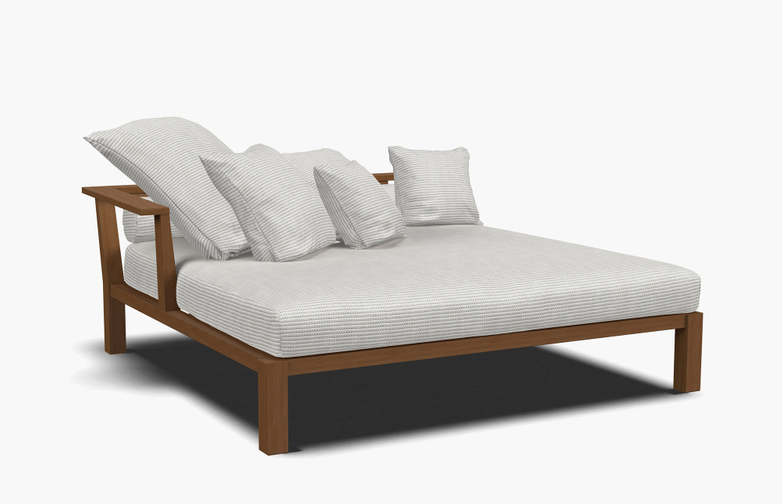 Inout 83 LR Day Bed – Category D